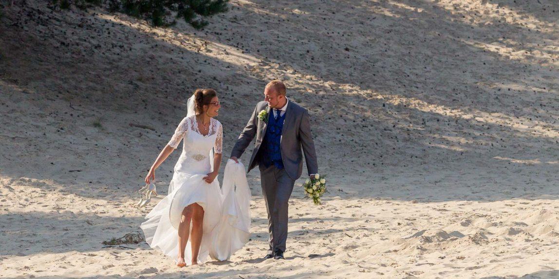 trouwfotografie-bruidsfotografie-huwelijksfotografie