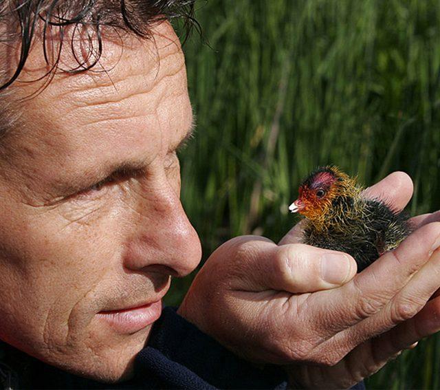 Ernst Dirksen Fotografie homepage - Ernst Dirksen 2
